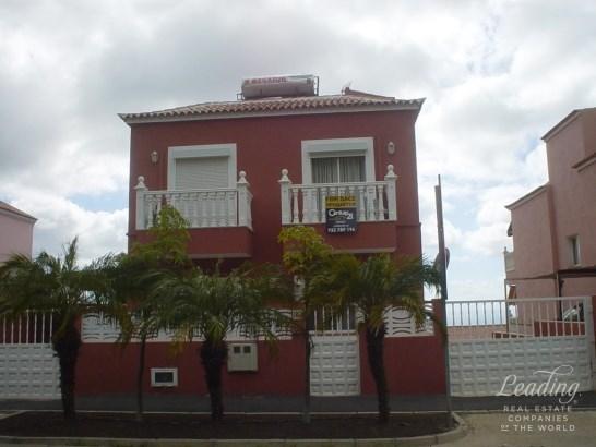 Arona, Arona, Spain, Arona - ESP (photo 1)