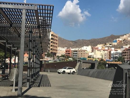 Santa Cruz De Tenerife, Spain, Santa Cruz De Tenerife - ESP (photo 1)