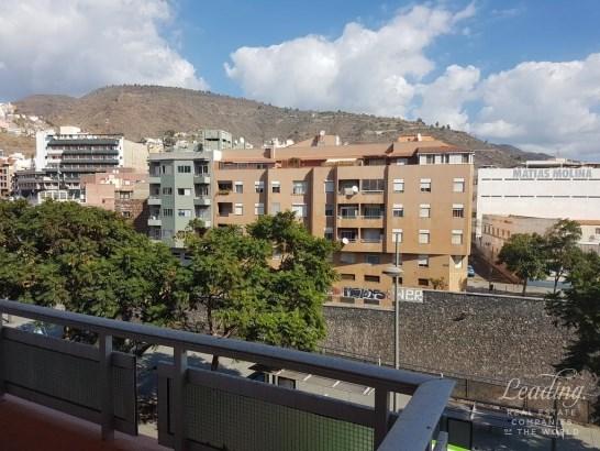 Santa Cruz De Tenerife, Spain, Santa Cruz De Tenerife - ESP (photo 2)