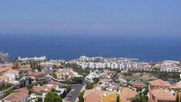 Arona, San Eugenio Alto, Spain, San Eugenio Alto - ESP (photo 4)