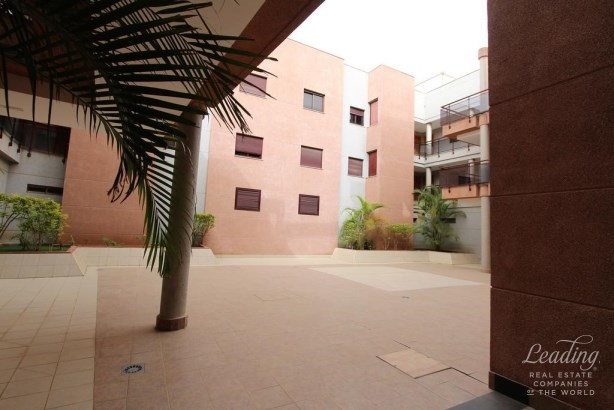 Granadilla, San Isidro, Spain, San Isidro - ESP (photo 2)