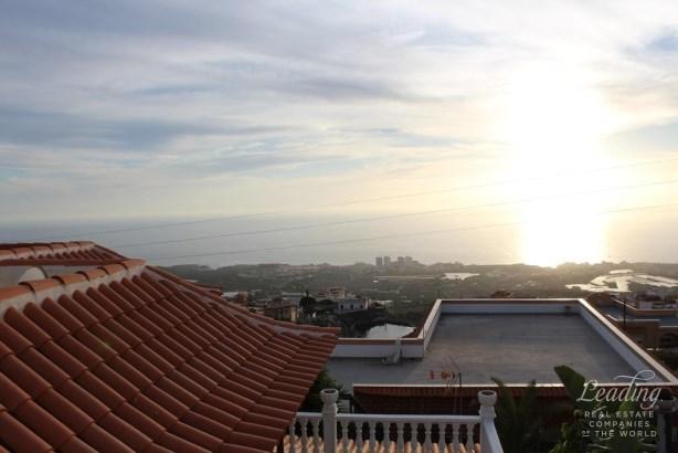 Adeje, Taucho, Spain, Taucho - ESP (photo 1)