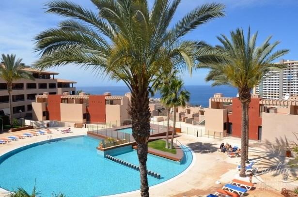Adeje, Playa Paraiso, Spain, Playa Paraiso - ESP (photo 1)