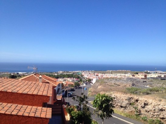 Adeje, Adeje, Spain, Adeje - ESP (photo 5)