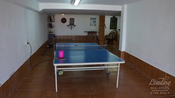 Adeje, Callao Salvaje, Spain, Callao Salvaje - ESP (photo 3)
