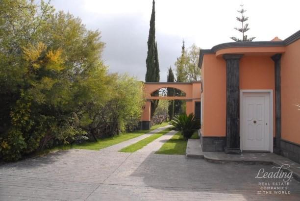 Adeje, Los Menores, Spain, Los Menores - ESP (photo 3)