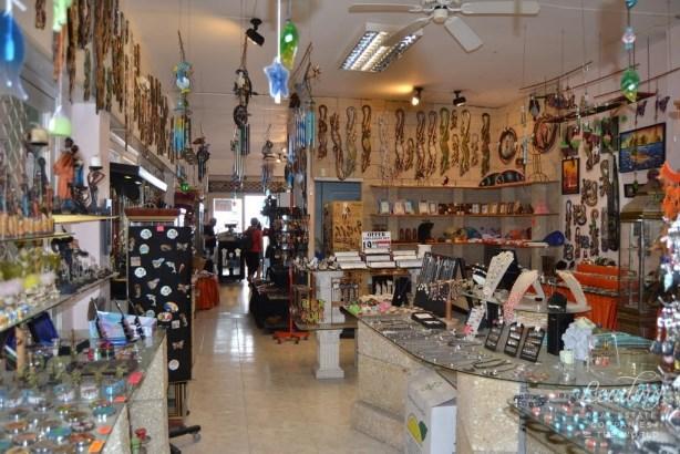Adeje, Torviscas Bajo, Spain, Torviscas Bajo - ESP (photo 3)