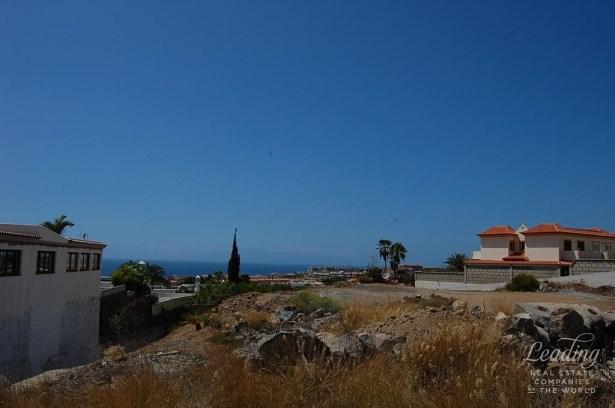 Adeje,  Madroñal, Spain, Madroñal - ESP (photo 1)