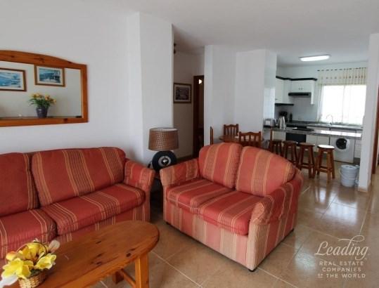 Arona, Costa Del Silencio, Spain, Costa Del Silencio - ESP (photo 5)