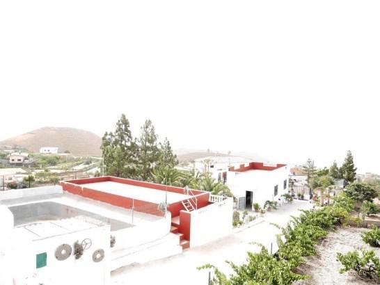 Granadilla, Granadilla, Spain, Granadilla - ESP (photo 1)