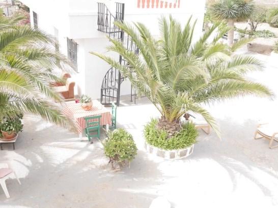 Granadilla, Granadilla, Spain, Granadilla - ESP (photo 3)