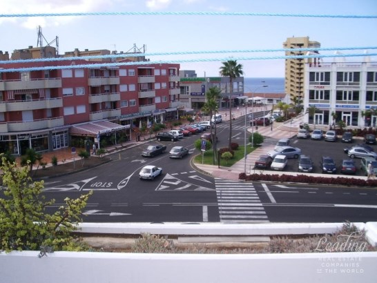 Arona, Los Cristianos, Spain, Los Cristianos - ESP (photo 5)
