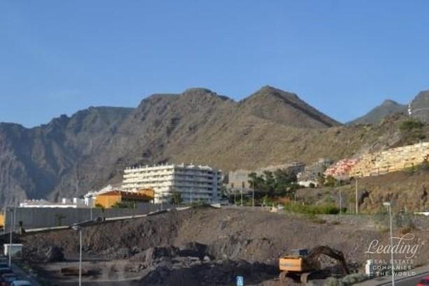 Santiago Del Teide, Puerto Santiago, Spain, Puerto Santiago - ESP (photo 2)
