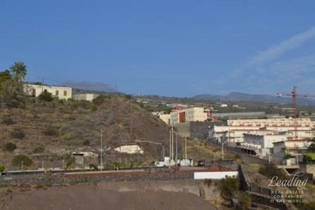 Santiago Del Teide, Puerto Santiago, Spain, Puerto Santiago - ESP (photo 4)