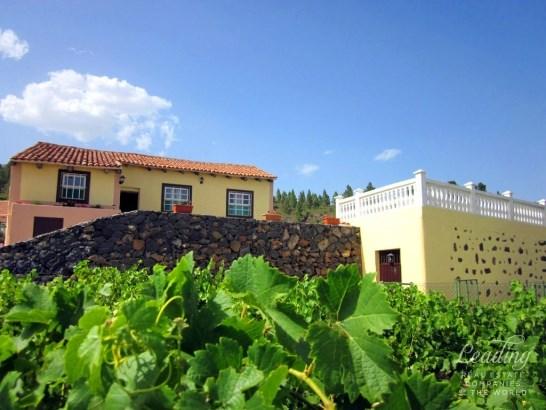 Granadilla, Granadilla, Spain, Granadilla - ESP (photo 2)