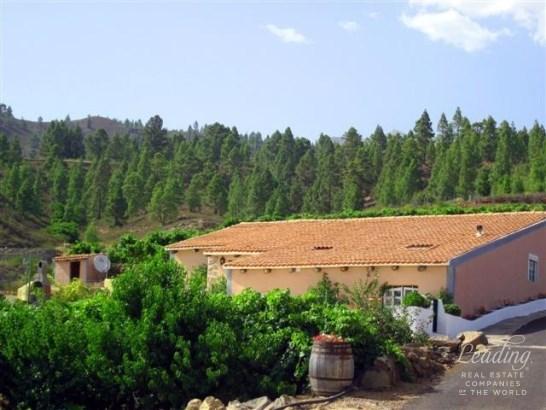 Granadilla, Granadilla, Spain, Granadilla - ESP (photo 4)
