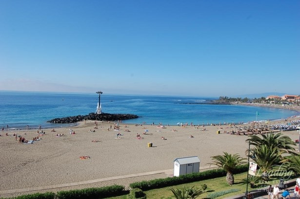 Arona, Los Cristianos, Spain, Los Cristianos - ESP (photo 3)