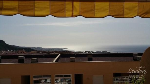 Adeje, Galeon, Spain, Galeon - ESP (photo 2)