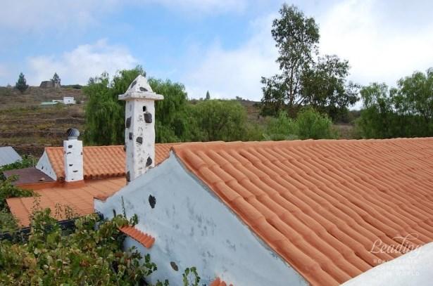 Vilaflor, Vilaflor, Spain, Vilaflor - ESP (photo 3)