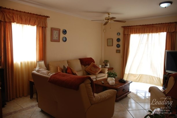 Adeje, Adeje, Spain, Adeje - ESP (photo 3)