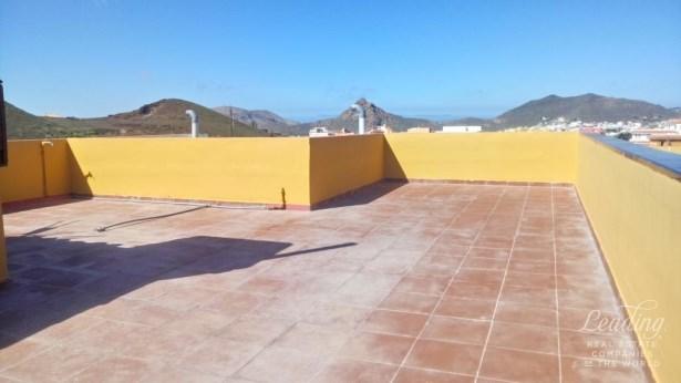 Arona, Buzanada, Spain, Buzanada - ESP (photo 3)