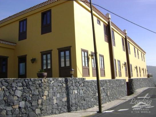 Vilaflor, Vilaflor, Spain, Vilaflor - ESP (photo 2)