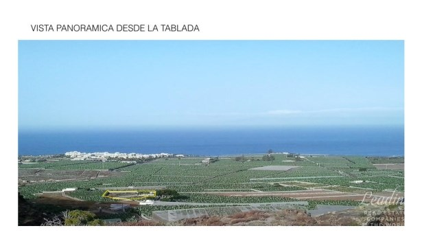Guia De Isora, Alcala, Spain, Alcala - ESP (photo 1)