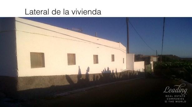 Guia De Isora, Alcala, Spain, Alcala - ESP (photo 5)