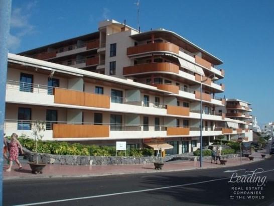 Santiago Del Teide, Los Gigantes, Spain, Los Gigantes - ESP (photo 4)