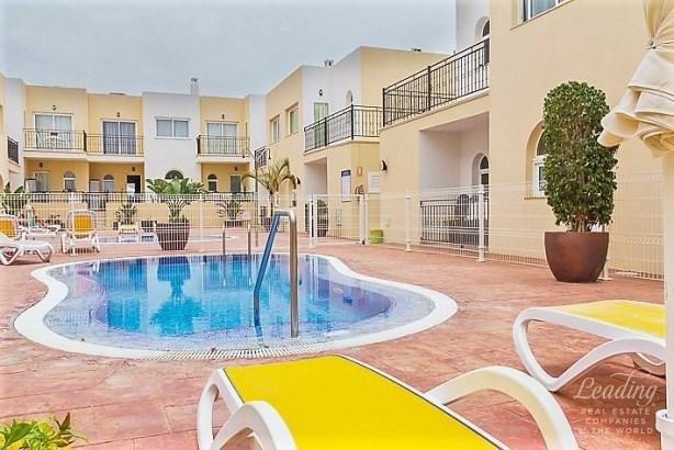 Arona, Palm Mar, Spain, Palm Mar - ESP (photo 1)