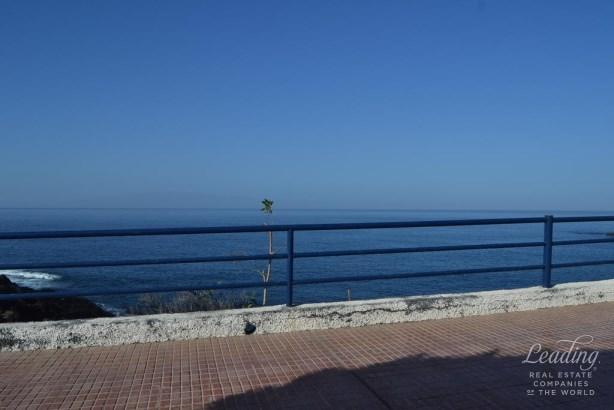 Santiago Del Teide, Playa La Arena, Spain, Playa La Arena - ESP (photo 3)