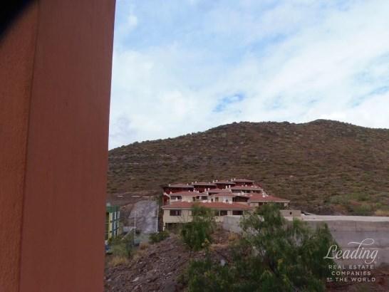 Adeje,  Madroñal, Spain, Madroñal - ESP (photo 3)