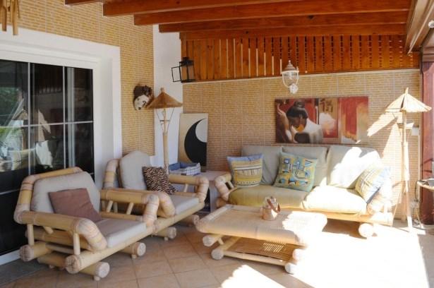 Adeje, Adeje, Spain, Adeje - ESP (photo 4)