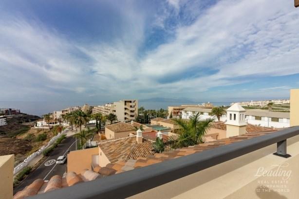 Adeje, Playa Paraiso, Spain, Playa Paraiso - ESP (photo 5)
