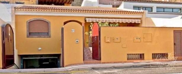 Adeje, Adeje, Spain, Adeje - ESP (photo 2)