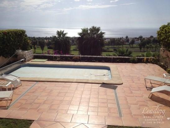 Adeje,  Golf Costa Adeje, Spain, Golf Costa Adeje - ESP (photo 5)