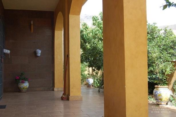 Adeje,  Madroñal, Spain, Madroñal - ESP (photo 5)