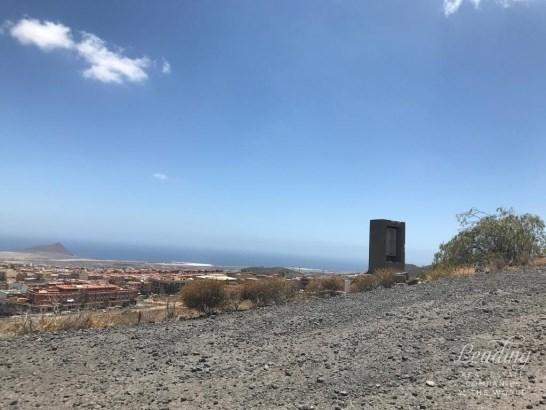 Granadilla, San Isidro, Spain, San Isidro - ESP (photo 3)