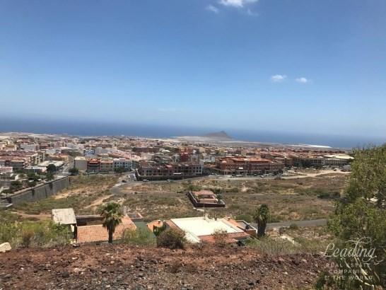 Granadilla, San Isidro, Spain, San Isidro - ESP (photo 5)