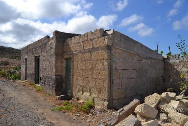 Guia De Isora, Alcala, Spain, Alcala - ESP (photo 4)