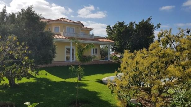 Arona, Buzanada, Spain, Buzanada - ESP (photo 2)