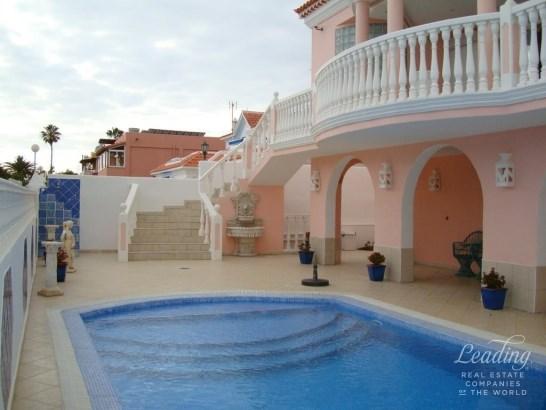 Adeje, Callao Salvaje, Spain, Callao Salvaje - ESP (photo 4)