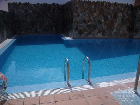 Arona, Palm Mar, Spain, Palm Mar - ESP (photo 3)