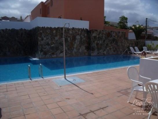 Arona, Palm Mar, Spain, Palm Mar - ESP (photo 4)