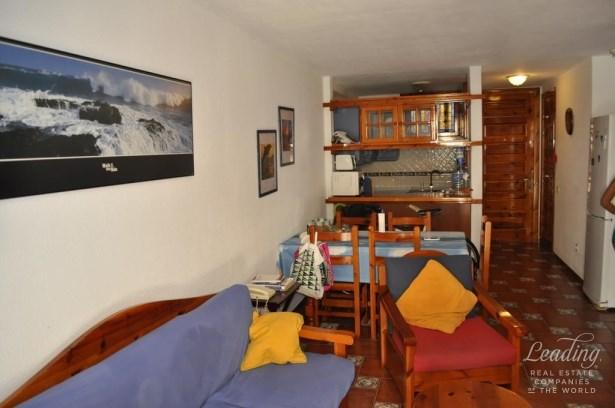 Arona, Las Americas, Spain, Las Americas - ESP (photo 2)
