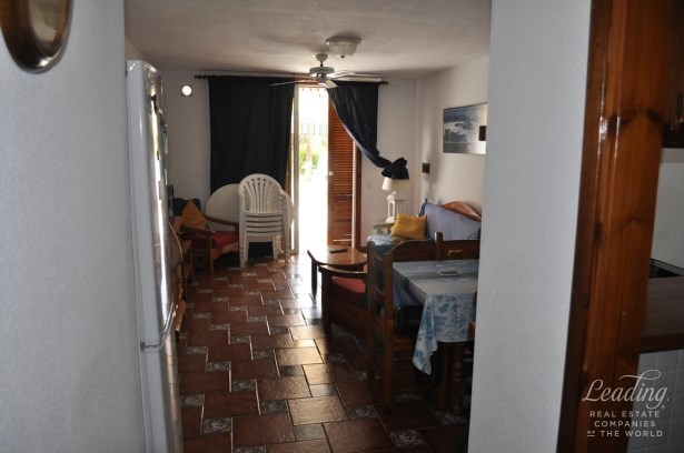 Arona, Las Americas, Spain, Las Americas - ESP (photo 3)