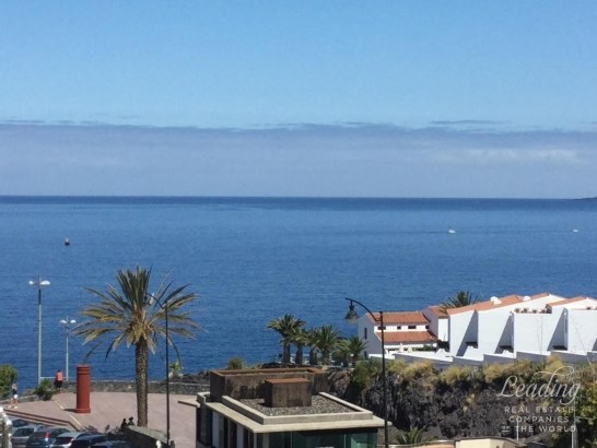 Santiago Del Teide, Puerto Santiago, Spain, Puerto Santiago - ESP (photo 1)