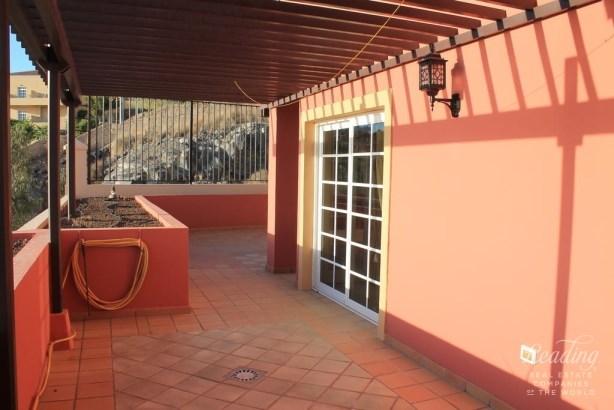 Adeje,  Bahia Del Duque, Spain, Bahia Del Duque - ESP (photo 5)