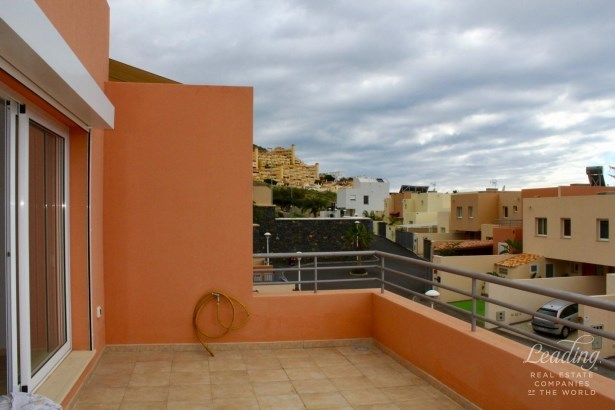 Adeje,  Madroñal, Spain, Madroñal - ESP (photo 2)