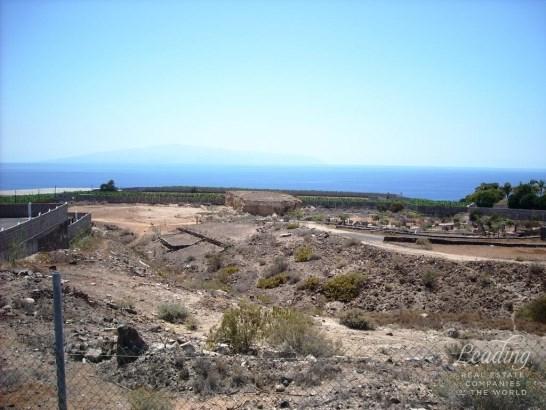 Guia De Isora, Playa San Juan, Spain, Playa San Juan - ESP (photo 2)